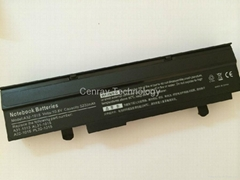Battery A32-1015 PL32-1015 For Asus Eee