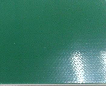 梳理機及梳棉機PVC輸送帶 2