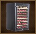 JC-65B電子按鍵式65L-
