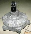 供应美国ASCO电磁脉冲阀