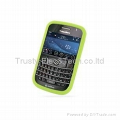Mobile phone case,cell phone case, for blackberry case