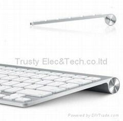 Laptop Keyboard notebook keyboard for G6