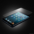 Tempered glass screen protector for ipad mini 1/2 4