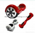 Balance Car Unicycle Two wheel Smart Self Electric Scooter