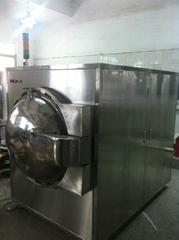 Professional vacuum deaeration machine supply