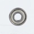 624-629 6200-6215 ZZ/2RS Motor Bearings