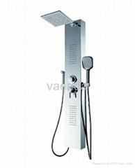 淋浴屏妇洗器 8220C