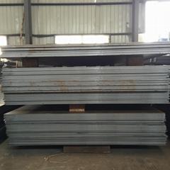 钣金加工用低合金高强度出厂平板
