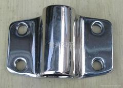 不鏽鋼車廂鎖具
