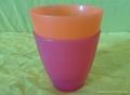 塑料水杯 2