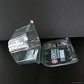 保鮮盒 5