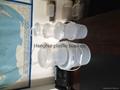 高透明食品包裝桶 3