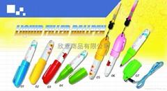 廣告禮品促銷圓珠筆