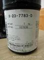 信越导热膏X-23-7762尽在苏州永亚 2