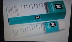 MOLYKOTE 111摩力克特种润滑剂