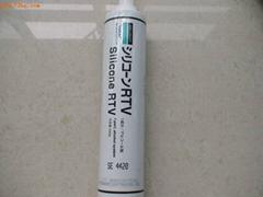 道康宁SE-4420导热胶
