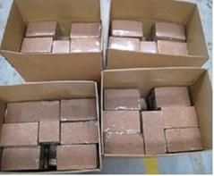 650gm CoCo Peat Bricks For