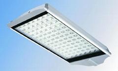 80W LED Road Lights