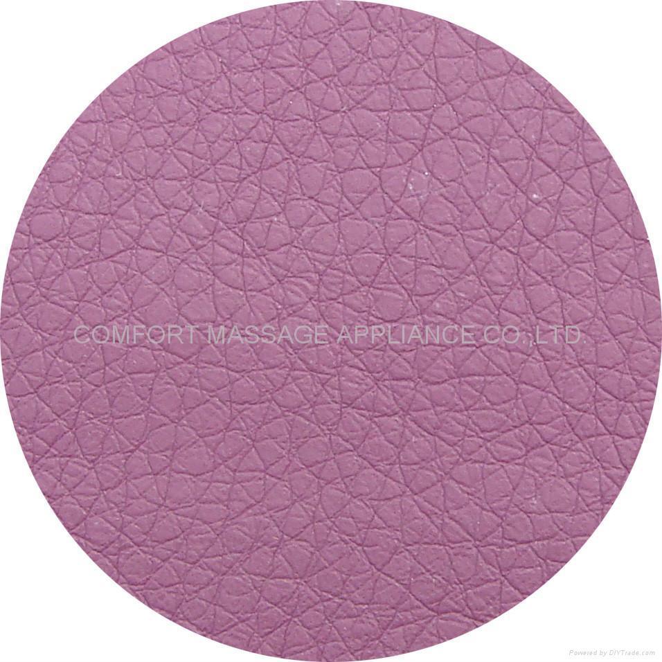 purple PU,PVC