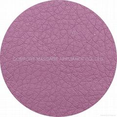 紫色PU,PVC