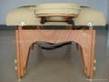 PW-001 pregnant massage table 5