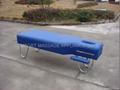 SM-001 STATIONARY MASSAGE TABLE 4