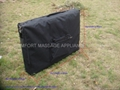 Carry Bag with wheels  for Massage table and chair 5