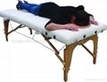 特大號SPA 硅膠面枕