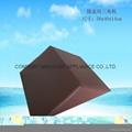 triangular cushion for massage 2
