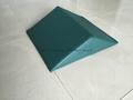 triangular cushion for massage 4