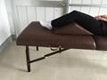 triangular cushion for massage 5