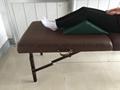 triangular cushion for massage 6