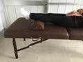 腰部及脚部用大半枕 4