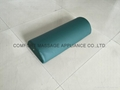 larger half cushion for waist and knees 5