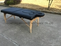 pregnant massage table PW-002 popular in USA 4