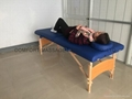 U型按摩枕头、呼吸垫 3