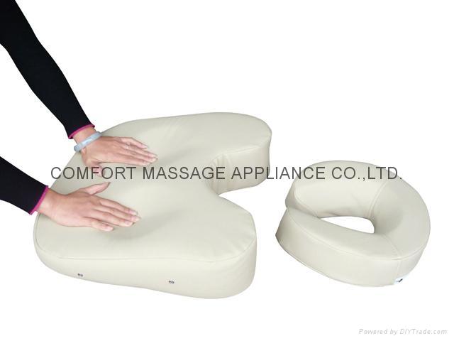 careset for women,massage cushion for women  4