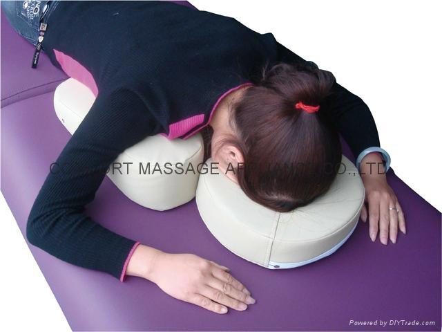 careset for women,massage cushion for women  3
