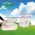 careset for women,massage cushion for women  1
