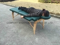MT-007R portable massage table 5