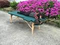 MT-006S-3 portable massage table
