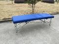 AMT-003 aluminium massage table 5