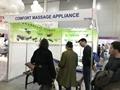 intercharm 2017 russia internationa beauty expo for massage tables