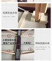 portable feldenkrais table chiropractic table MTL-020