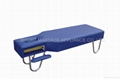 SM-001 STATIONARY MASSAGE TABLE