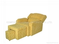 MASSAGE ELECTRIC SOFA-Cloth No.3
