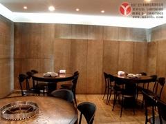 viva木絲水泥板