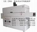 LX-238A   移動式紅外