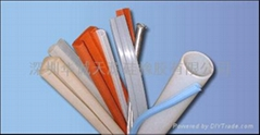 醫療硅膠管