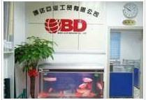 武汉博达巨业工贸有限公司